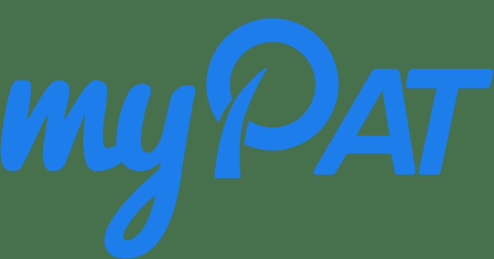 myPAT - India's Largest Online Learning & Assessment Platform